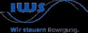 IWS Schaltanlagen GmbH