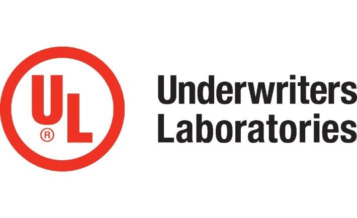 UL508A Zulassung