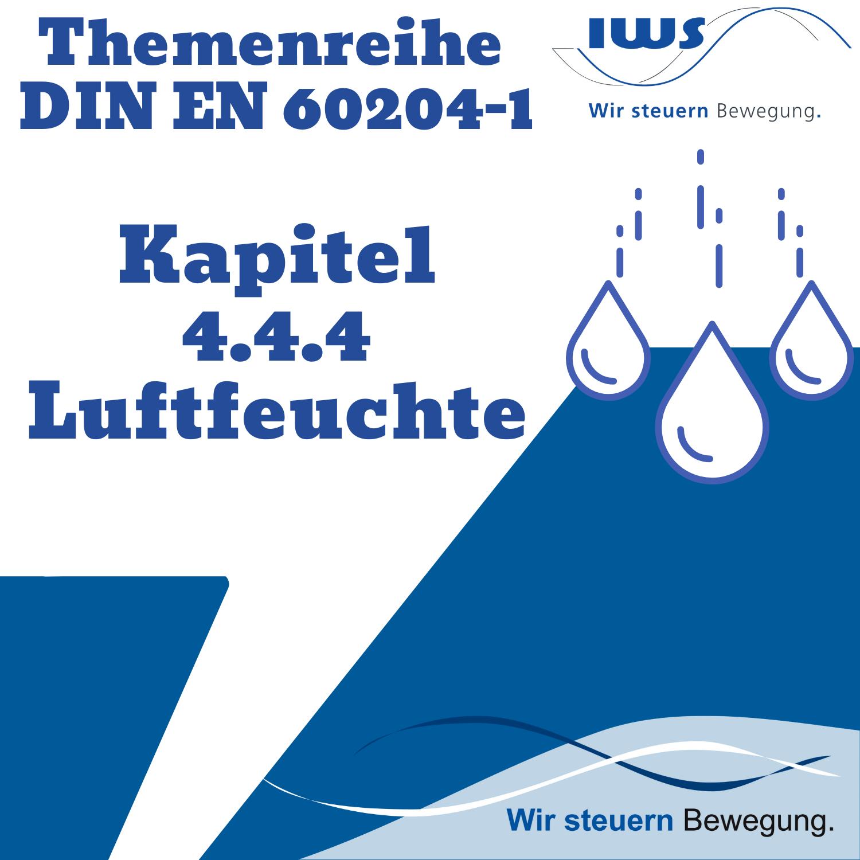 TR_60204-1 Luftfeuchtigkeit 1500x1500